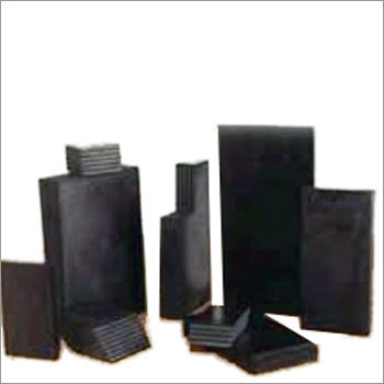 Rubber Profile Moulded Products