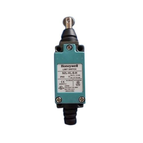 Honeywell SZL-VL-S-H Limit Switch