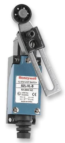 Honeywell SZL-VL-B Limit Switch