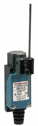 Honeywell SZL-VL-SC Limit Switch