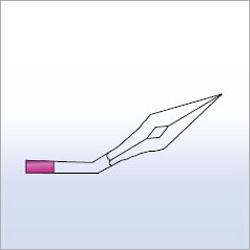 AC Stiletto Blade