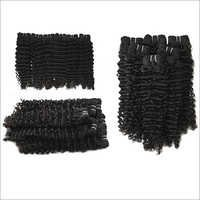 Wholesale Brazilian Kinky Hair
