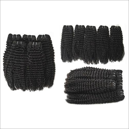 Wholesale Deep Curly Hair
