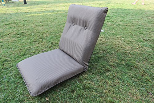 Yoga Chair/Mat Large
