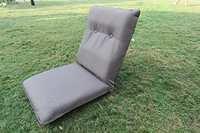 Yoga Chair/Mat Large