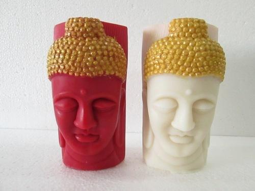 Budhar Pillar