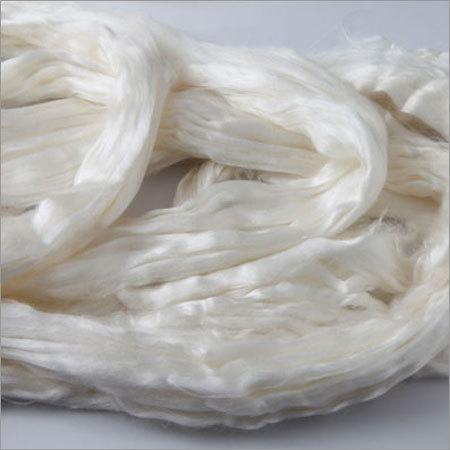 Silk Sliver