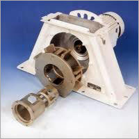 Sand Blasting Machines and Parts
