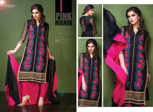 Wholesale Salwar Suits Online
