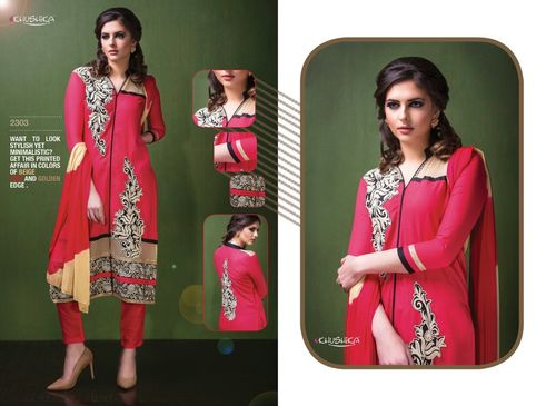 Wholesale Charming Suits Online