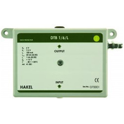 Surge Protection Devices DTB