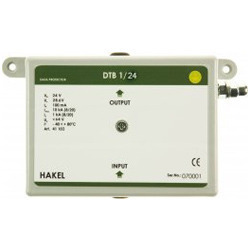 DTB 1/24 Surge Protection Devices