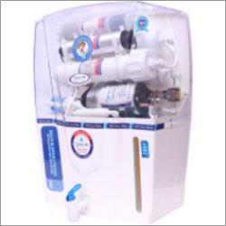 Aqua Audi Water Purifier