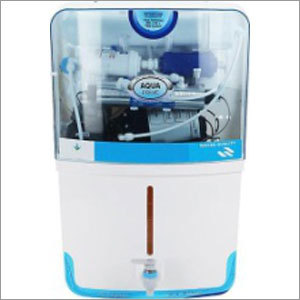 Aqua Prime Water Purifier