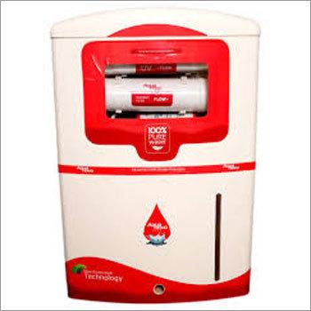 Water Softener & Purifier