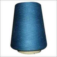 Indigo Dyed Denim Yarn
