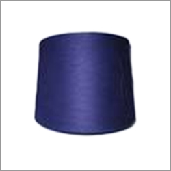Indigo Weaving Yarn
