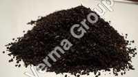 Tea Black Absolute Oil