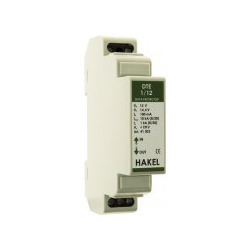 DTE 1/24 Surge Protection Devices