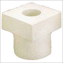 Element Refractories Bricks