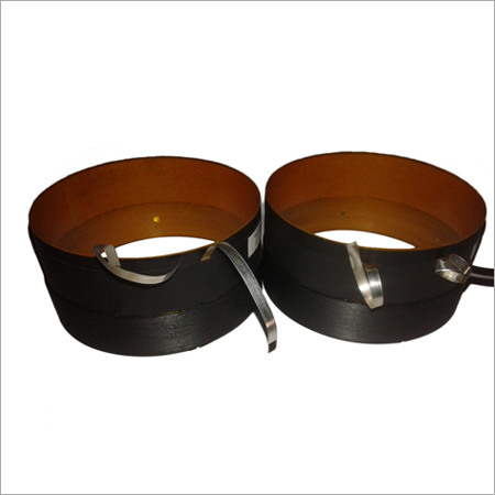 99.3MM Flat Wire