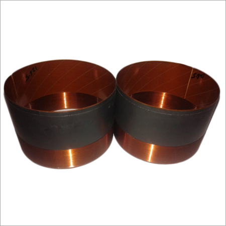 125MM In Out Speaker Voice Coil
