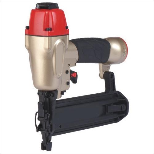 Industrial Pneumatic 8016 Stapler