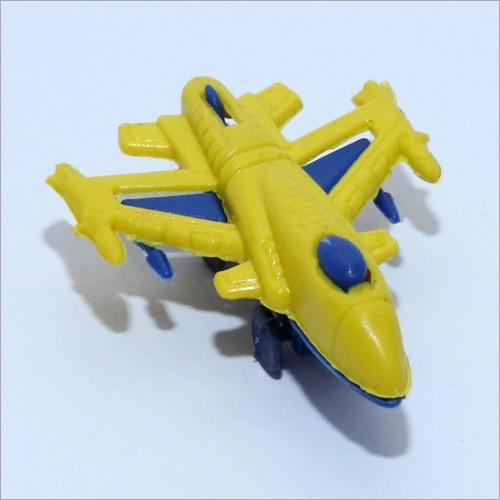 Big Plane Promotional Toys