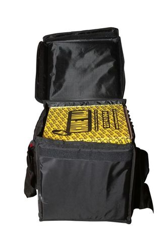 Customized Courier Delivery Bag