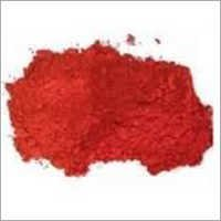 Solvent Red 196