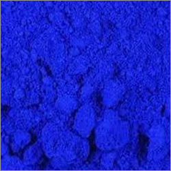 Solvent Blue 35
