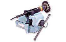 Bearing Puller Vise