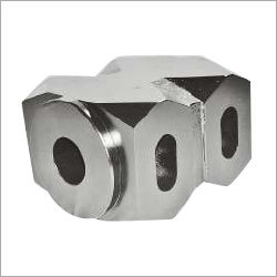Block for Oil & gas