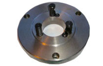 ACK PLATES / MOUNTING FLANGES