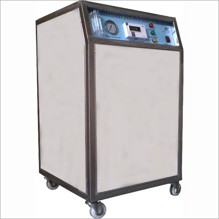 Bioblue RO Water Purifier