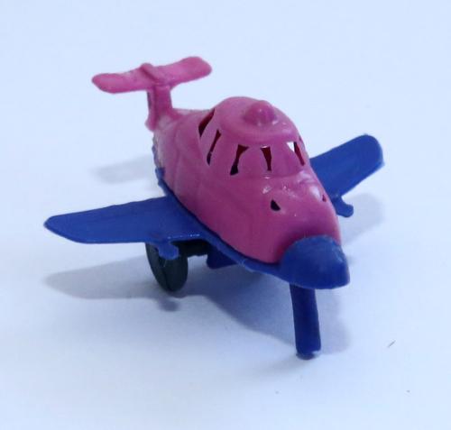Mini Promotional Toys
