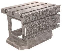 BOX TABLE (MTC-237)