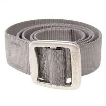 Webbing Tape Belts