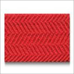 Knitted Ribbons