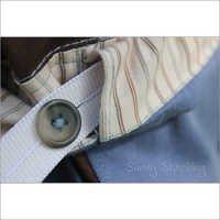 Buttonhole Elastics