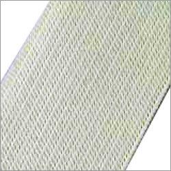 Nylon Ribbons