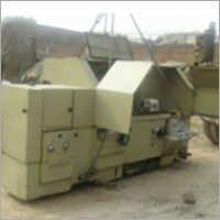 WMW-3G-Thread-Grinding-Machine
