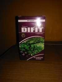 DIFIT Capsules