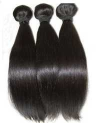 Eurasian Machine Wefts