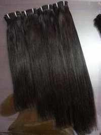 Virgin Bone Straight Hair