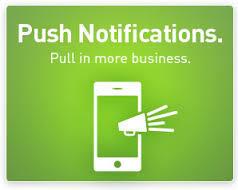 Enterprise Message Solutions