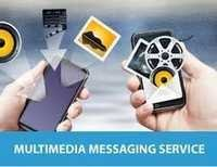 Mulitimedia Messaging Services