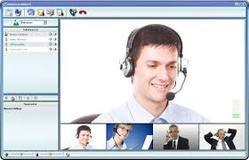 Video Conference and Live Streaming Services