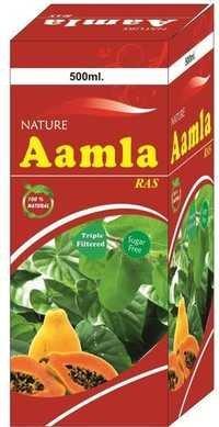 Aamla Ras