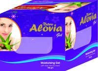 Alovia Gel